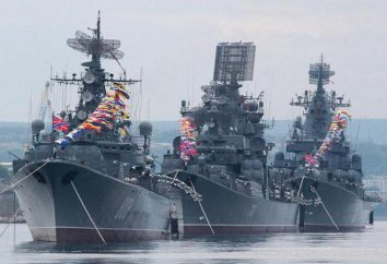 """rompighiaccio militare """"Ilya Muromets"""" 21180 progetto"""