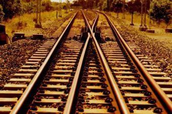 Come arrivare ad Adler in treno? Treno Mosca – Adler: recensioni. Treno Saratov – Adler