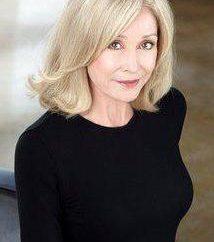 Sherry Miller: Filmographie