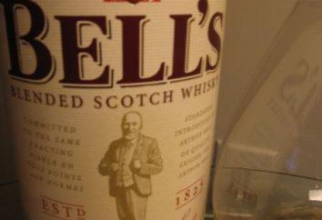 "Degustacja whisky ""Dzwony"""