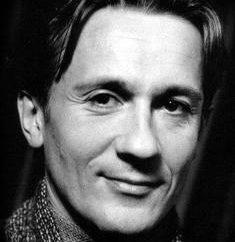 Biografia Oleg Menshikov – as estrelas do cinema russo