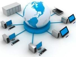 Systemy i technologie informacyjne. Identyfikacja i wykorzystanie