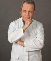 """Ernährungswissenschaftler Kovalkov: """"Was zu essen, um Gewicht zu verlieren?"""" Liste der Produkte, die in der Ernährung Kovalkova"""