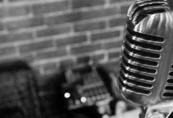 Metody przemysł muzyczny marketingowe, strategie, plany