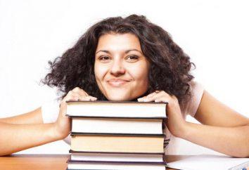 Cómo escribir un ensayo sobre el libro?