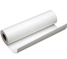 erfindung von papier