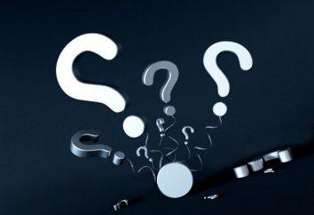Rata różni się od kredytu, a co jest lepsze?