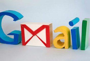 Come creare un e-mail del telefono cellulare: istruzioni per principianti