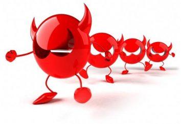 Mejor Antivirus 2013