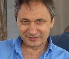 Petr Davydov la biografia del poeta