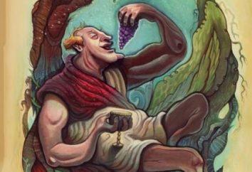 « Épée de Damoclès ». origine phraséologisme