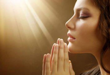La penitenza – che cosa è questo? Per quali peccati può imporre una penitenza?