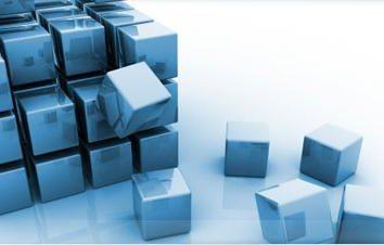 Tipi di strutture di mercato: una descrizione di