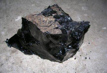 Zużycie Bitumastic za 1 m2 fundacja hydroizolacyjnych, dachy, podłogi, rury, studnie