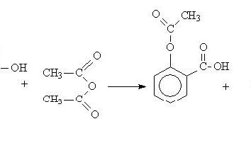 kwas acetylosalicylowy – od czego? Leki przeciwbólowe, leki. kwas acetylosalicylowy – analogi