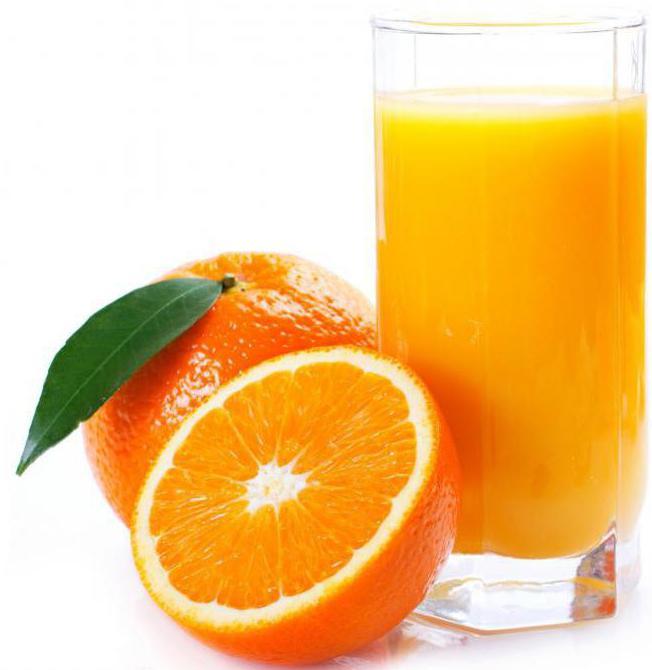 comment presser le jus de l'orange sans presse-agrumes? cuisine