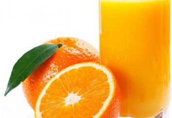 Como espremer o suco da laranja, sem o espremedor? Cozinhar bebida saudável em casa
