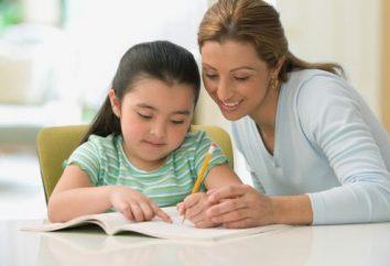 conte de fées sur les animaux écrire avec votre enfant. Les histoires d'écriture sur les animaux – le moment de la création