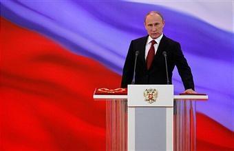 cittadini russi sono tenuti a sapere quando ci saranno le elezioni presidenziali in Russia