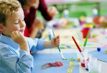 Como ensinar uma criança a escrever letras maiúsculas? Por onde começar? Métodos de ensino