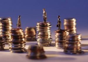 L'oggetto della tassazione: i concetti di base e la natura della sua definizione
