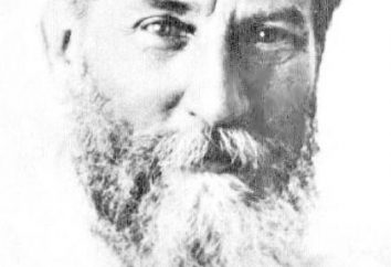 Charlz Ledbiter, livros: espiritualidade, história, ficção científica