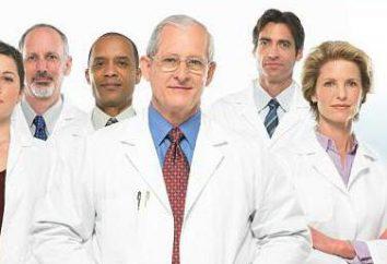 """pad kompresja """"Życie Insta""""z bólem pleców: Opinie lekarzy"""