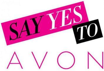 ¿Cómo puedo ser coordinador de Avon si soy un representante? ¿Qué necesita para ser coordinador de Avon?