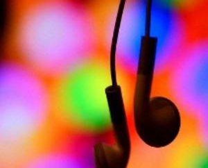Wie ein Lied aus dem Video zu finden: die einfache und zuverlässige Art und Weise