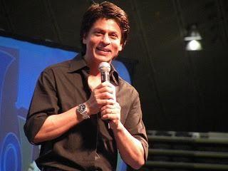 Biografia Shahrukh Khan – King Indian Bollywood