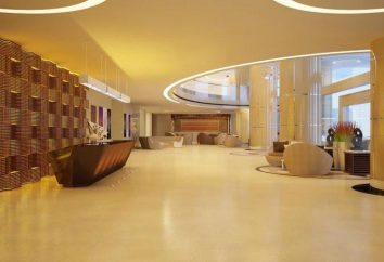 Hotel Bavico Nha Trang Hotel Nha Trang: opinie, opisy i recenzje