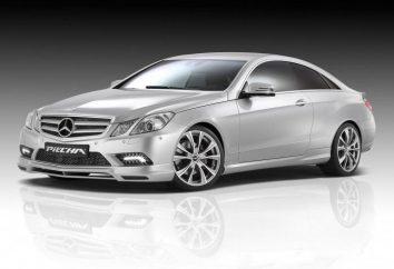 Jak sama nazwa maszyny wpływa na popularność niemieckich samochodów