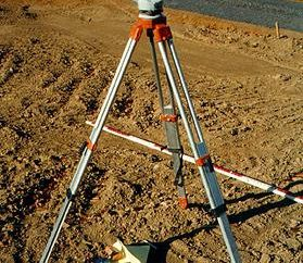 Dispositif pour mesurer la hauteur relative: désignation, classification des dispositifs