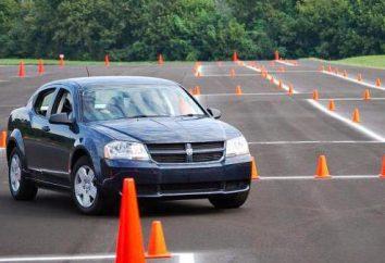 Jakie dokumenty są potrzebne do szkoły nauki jazdy? pełna lista