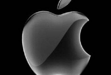 Wie ein Film zum Hochladen auf dem iPhone mit iTunes