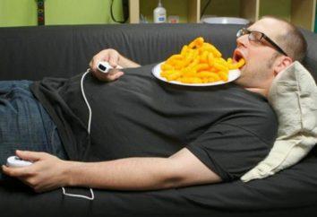 Dlaczego jemy z nudów i jak z nim walczyć