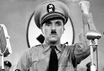 Najlepsza komedia zagranicznych wszechczasów: lista filmów