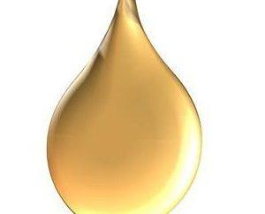 Gel lubrifiant – assistant dans les relations intimes