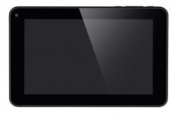 """Navigator ohne das Internet für """"Android"""". Die meisten Navigatoren"""