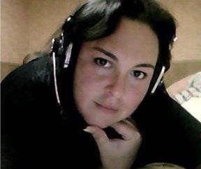 Andreeva Marina: um escritor moderno, e apenas uma pessoa interessante