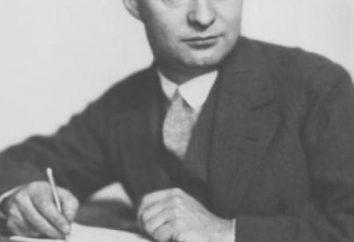 Il compositore tedesco Paul Hindemith: biografia, la vita, la creatività e fatti interessanti