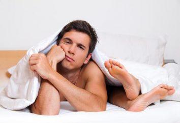 Gel lubrifiant Contex – un attribut indispensable de plaisir