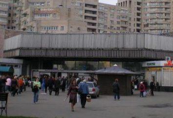 Metro accademico: ore e posizione di apertura