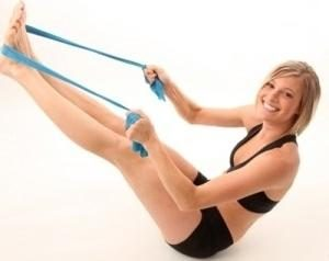 Exercícios para perder peso em casa: poder e cardio