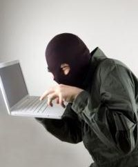 Gemeinsamer Online-Betrug