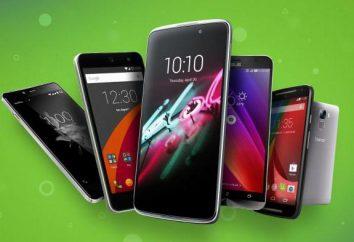 """Jak uszyć """"Android"""" do """"rekaveri"""": Walkthrough"""