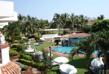 Heritage Village Club Goa 4 * (Inde, Goa) photo et photos de l'hôtel