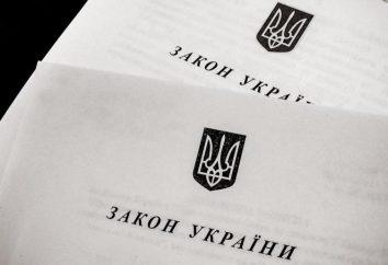 Un giorno del diritto nazionale ucraina