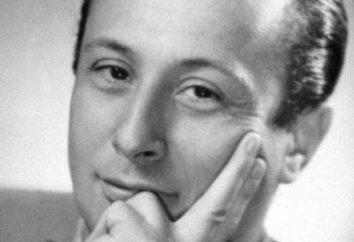Shpilman Vladislav: il grande pianista con un destino difficile