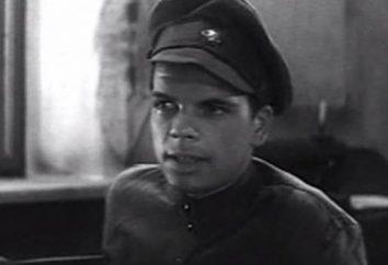 Arnis Litsitis: biografia, filmografia, vita personale